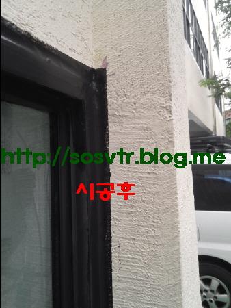 꾸미기_CAM00567.jpg
